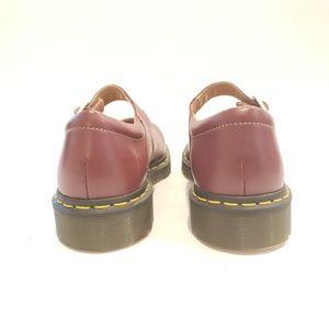 f39695677be26 Dr. Martens Shoes | Comme Des Garcons Comme Des Garcons Doc Martens ...